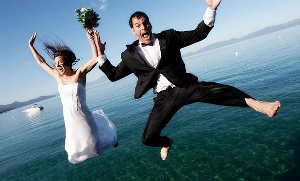 Sorteo de 1.000 euros para tu boda!
